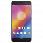 Lenovo P2 Dark Grey 32GB Dual