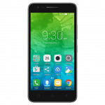 Lenovo Vibe C2 Power Black 16GB Dual