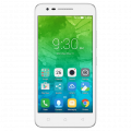Lenovo Vibe C2 Power White 16GB Dual