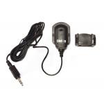 Microphone Dialog M-100B