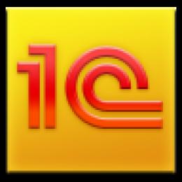 Programare 1С