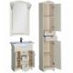 Mobilier si accesorii pentru baie