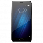 Meizu U20 Black 16GB Dual