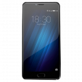 Meizu U20 Black 32GB Dual