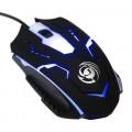 Gaming Mouse Dialog Katana MGK-05U