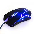 Gaming Mouse Dialog Katana MGK-12U