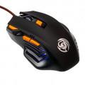 Gaming Mouse Dialog Katana MGK-14U