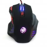 Gaming Mouse Dialog Katana MGK-30U