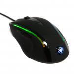 Gaming Mouse Dialog Katana MGK-45U