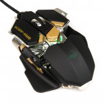 Gaming Mouse Dialog Katana MGK-50U