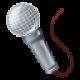Microfoane (9)
