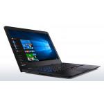 "Lenovo 13.3"" ThinkPad 13 (Core i3-6100U 8Gb 256Gb)"