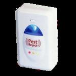 Pest-Reject - отпугиватель грызунов и насекомых