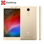 "Xiaomi Redmi Note 3 Pro Prime 32ГБ ROM Snapdragon 650 5.5 "" 1920 x 1080 3 ГБ RAM 16MP"