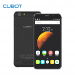 "Cubot Dinosaur 5.5"" HD Screen MTK6735A Quad Core 3GB RAM+16GB ROM 4150mAh"