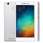 "Xiaomi Redmi 3S 5.0"" 7.0 Qualcomm Snapdragon 430 Octa Core 4G 2GB 16GB 13.0MP"