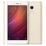 "Xiaomi Redmi Note 4 5.5"" 8 Core 2.1GHz 2GB RAM 16GB ROM 4G Phone Call Tablet PC"