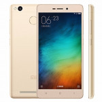 "Xiaomi Redmi 3S 5.0"" 4G Phone Call Tablet PC 3GB 32GB Snapdragon 430 Octa Core, GPS 13MP"
