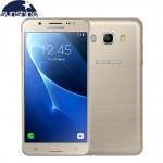 "Samsung Galaxy J5 J5108 4G LTE Snapdragon 410 8-Core Dual SIM Smartphone 5.2"" 13.0MP"