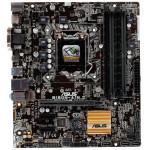 MB Asus B150M-A/M.2 (Intel B150, mATX, S1151)