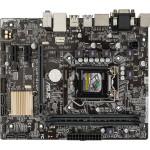 MB Asus H110M-A/DP/C/SI(Intel H110, mATX, S1151)