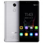 """BLUBOO Maya Max 6.0"""" 4G+ Android 6.0 Octa Core 3GB+32GB 13.0MP Fingerprint ID Type-C 4200mAh HD"""