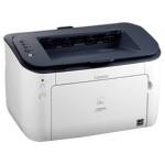 Printer Canon LBP-6230DW A4, 25ppm, 2400x600, duplex, Wi-Fi