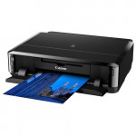 Printer Canon iP7240, A4, 15ppm, 9600x2400, Wi-Fi