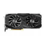 ZOTAC GeForce GTX 1070 AMP! Core Edition 8GB DDR5, 256bit