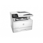 МФУ HP LaserJet Pro 400 M426DW, Wi-Fi, Duplex, Network, Fax