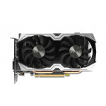 ZOTAC GeForce GTX 1070 Mini 8GB DDR5, 256bit