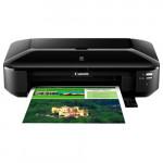 Printer Canon IX6840, A3+, 11ppm, 9600x2400, USB