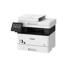 МФУ Canon i-Sensys MF429x, A4, 38ppm, DADF, WiFi, Fax