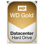 2.0TB-SATA-128MB Western Digital Gold (WD2005FBYZ)