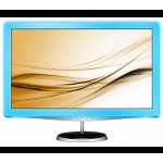 "Monitor 23.6"" Philips 248X3LFHSB, W-LED, 1920*1080@60"