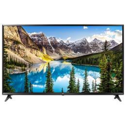 Телевизор LG 43UJ6307.AEE