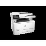 МФУ HP LaserJet Pro 400 M426FDN