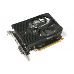 ZOTAC GeForce GTX 1050 Ti 4GB DDR5, 128bit
