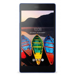 "Lenovo Tab 3 850 Black (8"" MT8735P 2Gb 16Gb) LTE"
