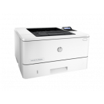 Printer HP LaserJet Pro 400 M402dn