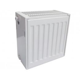 Радиатор Perfetto PKKPKP/33 300x500