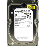 4.0TB-SATA-128MB Seagate Constellation ES.3 (ST4000NM0033)