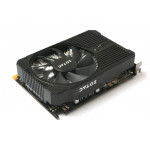 ZOTAC GeForce GTX 1050 Mini 2GB DDR5, 128bit