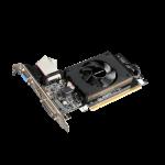Gigabyte GV-N710D3-2GL 2.0 (GeForce GT710 2GB DDR3)