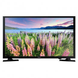 Телевизор SAMSUNG UE48J5000AUXUA