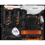 Gigabyte GA-Z270X-Gaming 5 1.0 (Intel Z270, ATX)