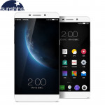 Letv Max X900 LeEco Max X900 4G LTE Android Octa Core 6.3'' 21.0MP ID touch phone 4G RAM Dual SIM Card