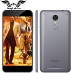 360 N4A 4G LTE 5.5 inch Octa Core 3GB RAM 32GB ROM Android 6.0 13MP 4000mAh Fingerprint