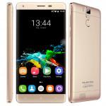 "OUKITEL K6000 Pro 32GB ROM 3GB RAM 5.5"" Android 6.0 Octa Core OTG GPS 16.0MP 4G LTE 6000mAh"