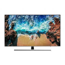 Телевизор SAMSUNG UE55NU8000UXUA